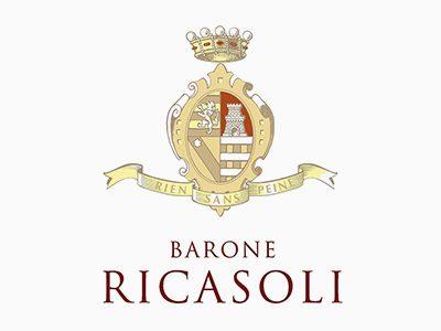 Barone-Ricasoli