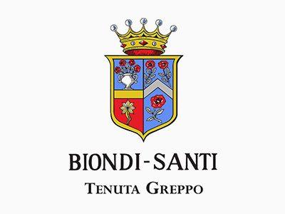 Biondi-Santi-Tenuta-Il-Greppo