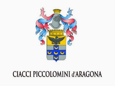 Ciacci-Piccolomini-d'Aragona