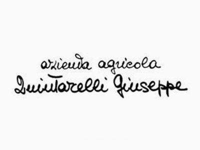 Giuseppe-Quintarelli