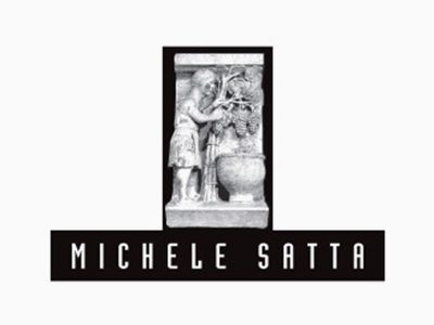 Michele-satta