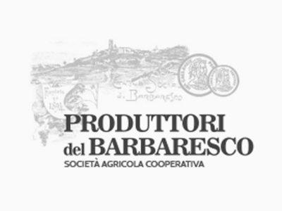 Produttori-del-Barbaresco
