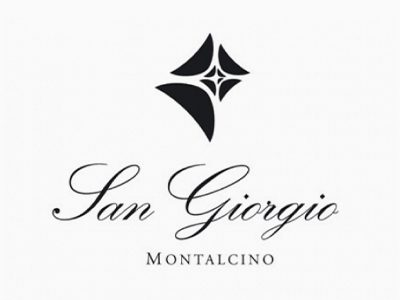 San-Giorgio