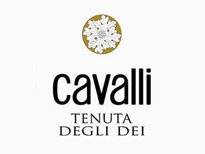 Tenuta-Degli-Dei-Cavalli