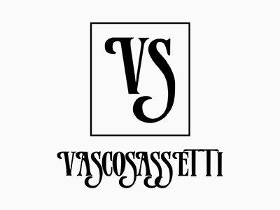 Vasco-Sassetti