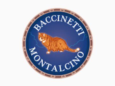 bacinetti