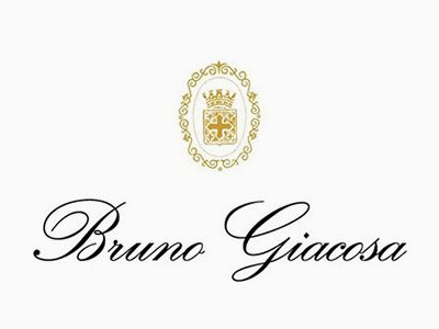 bruno-giacosa