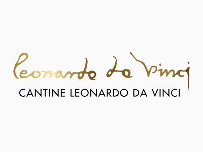 cantine-leonardo-da-vinci