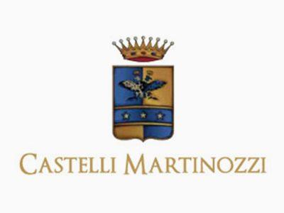 castelli-martinozzi