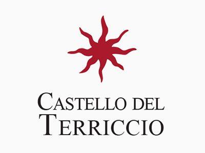 castello-del-terriccio