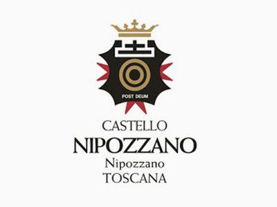 castello-di-nipozzano