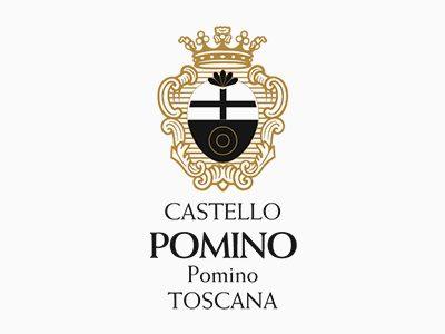 castello-di-pomino