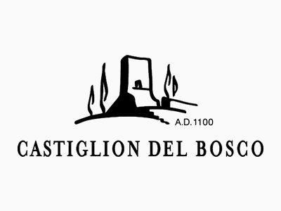 castiglion-del-bosco