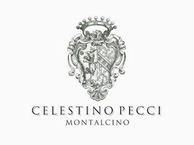 celestino-pecci