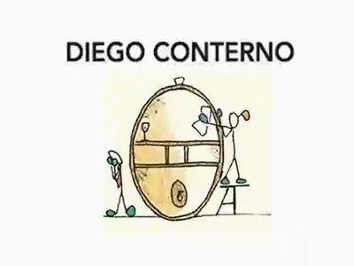 diego-conterno