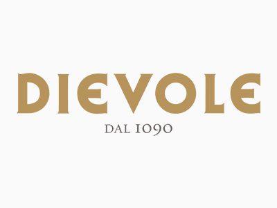 dievole