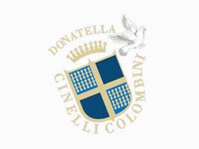 donatella-cinelli