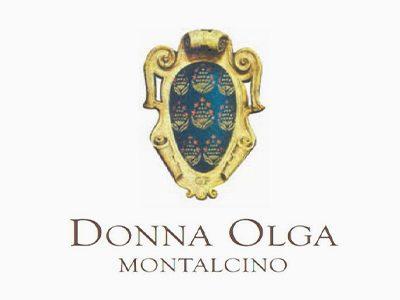 donna-olga