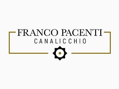 franco-pacenti