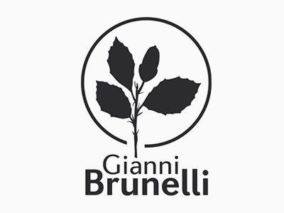 gianni-brunelli