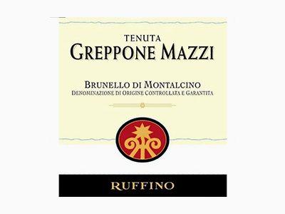 greppone-mazzi