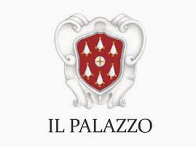 il-palazzo