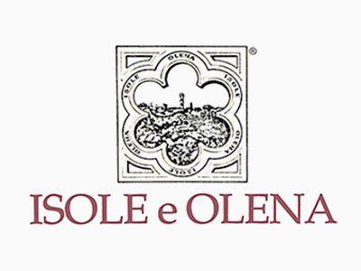 isole-e-olena