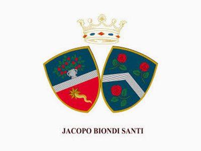 jacopo-biondi-santi