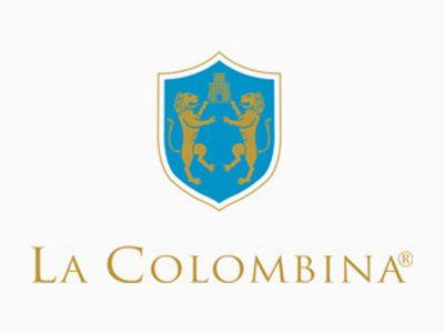 la-colombina