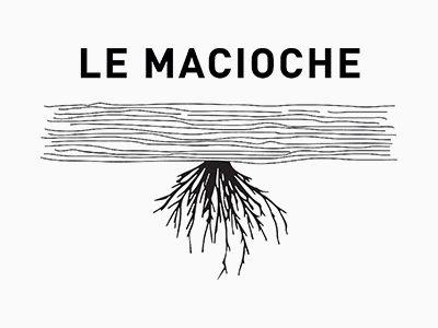 le-macioche