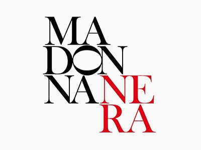 madonna-nera