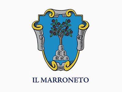 marroneto