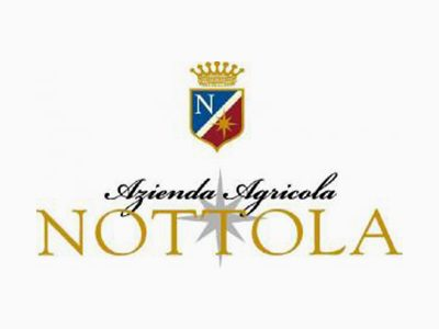 nottola