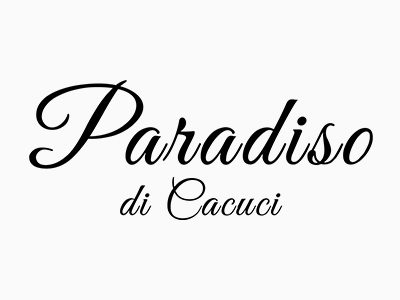 paradiso-di-cacuci-