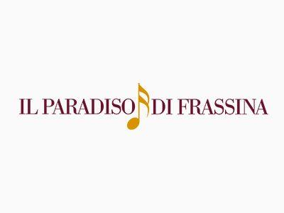 paradiso-di-frassina