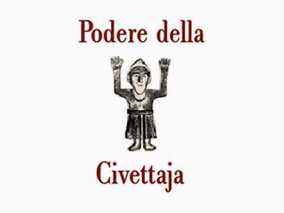 podere-della-civettaja