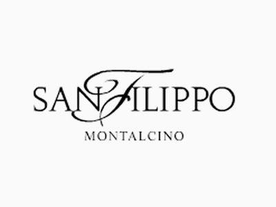 san-filippo