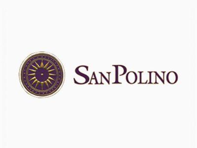 san-polino