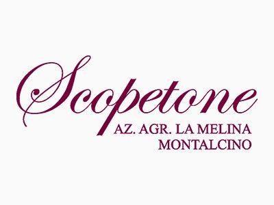 scopetone