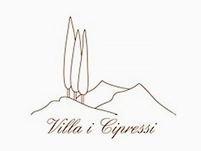villa-i-cipressi