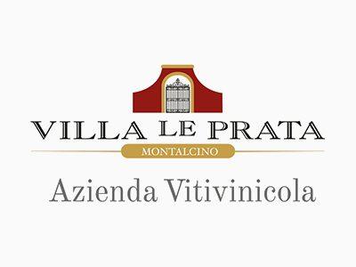 villa-la-prata