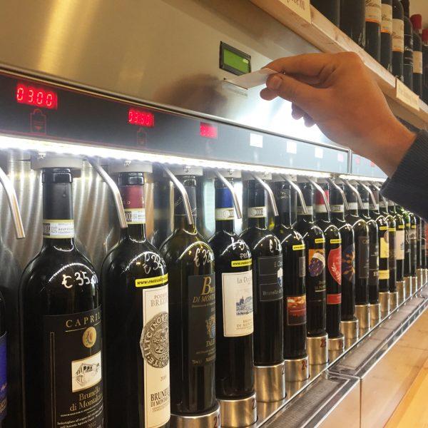 wine-room-home